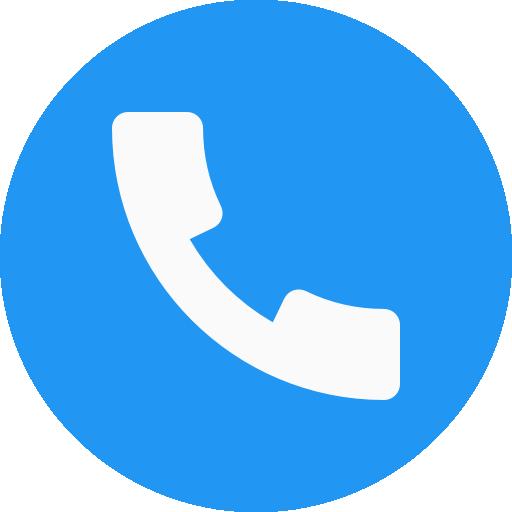 شماره موبایل
