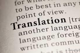 چگونه ترجمه قیمت گذاری می شود؟