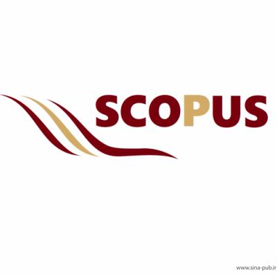 لیست مجلات داخلی نمایه شده در پایگاه Scopus (رشته علوم پزشکی)