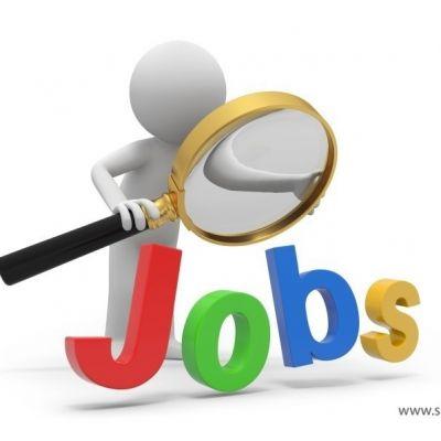 هدف گذاری ایجاد بیش از یک میلیون شغل در سال 97