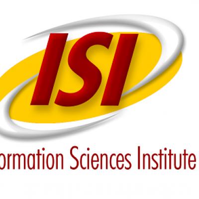 لیست ﻣﺟﻼت ﻣﻌﺗﺑر ISI  رشته های علوم انسانی