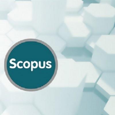 اطلاعات جامع در باره ی مجلات اسکوپوس