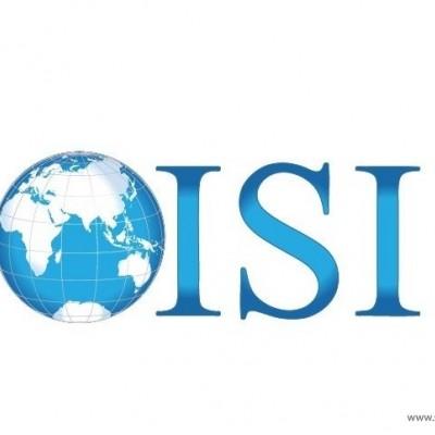 چگونه مجلات ISI را تشخیص دهیم؟