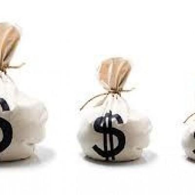 هزینه مجلات ISI چقدر است؟