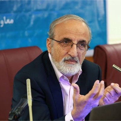 رتبه ایران در ارائه مقالات علمی پژوهشی در دنیا چند است؟