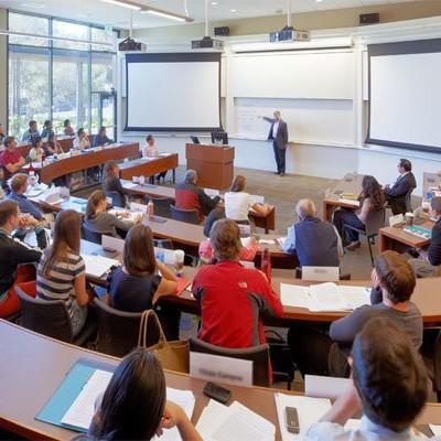 برترین کالج های تحصیلات عالی ۲۰۱۹