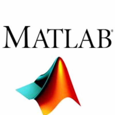 آموزش کار با نرم افزار متلب(matlab)