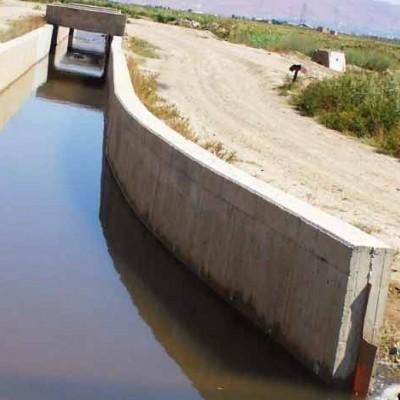 سوالات کارشناسی رسمی دادگستری رشته مهندسی آب