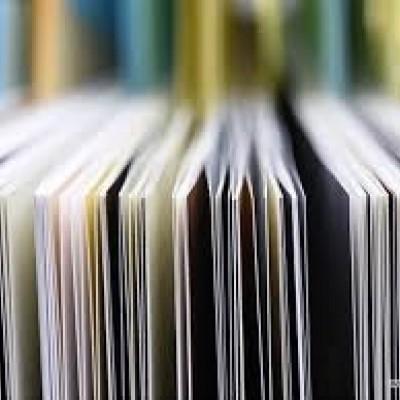 نکات مهم برای پذیرش مقاله در مجلات علمی – پژوهشی