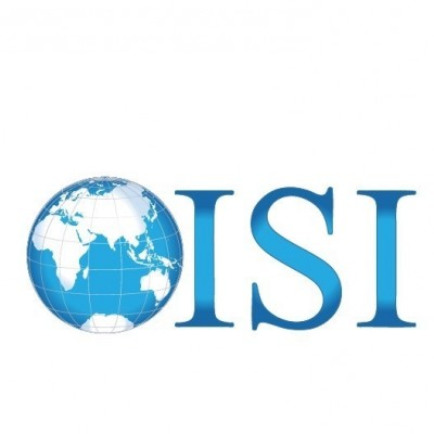 رتبه بندی مجلات آی اس آی ISI