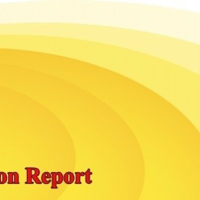 لیست مجلات jcr مورد تایید وزارت علوم