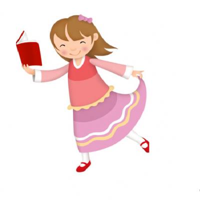 هزینه چاپ کتاب کودک