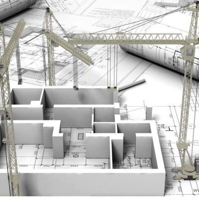 سوالات کارشناسی رسمی دادگستری رشته معماری داخلی و تزئینات