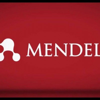 نرم افزار مندلی Mendeley