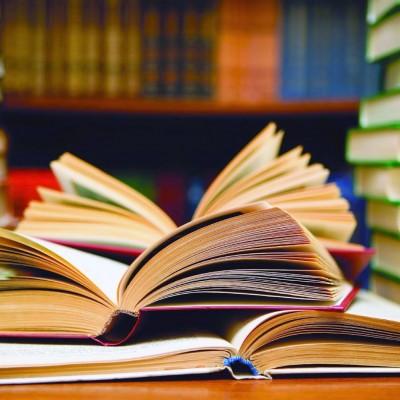 موضوع پایاننامه رشته کتابداری