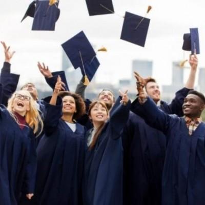 بورس تحصیلی مقاطع ارشد و دکتری