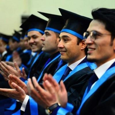 اندونزی دانشجویان ایرانی را بورسیه می کند