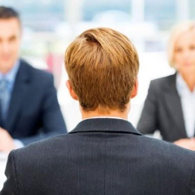 چگونه در مصاحبه دکتری موفق شویم؟