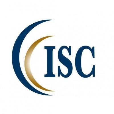 لیست ﻣﺟﻼت ISC داﺧﻠﯽ