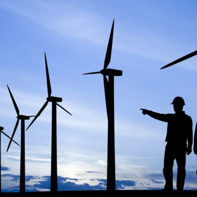 دانلود رایگان ترجمه مقاله مهندسی انرژی