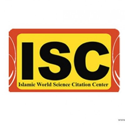 آنچه که باید درمورد مقالات ISC آی اس سی بدانید!