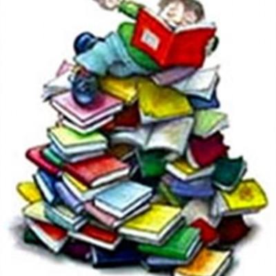 ویرایش کتاب های کودکان و نوجوانان
