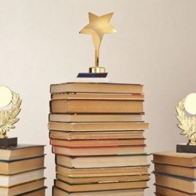 دریافت جایزه چاپ مقاله ونحوه آدرس دهی