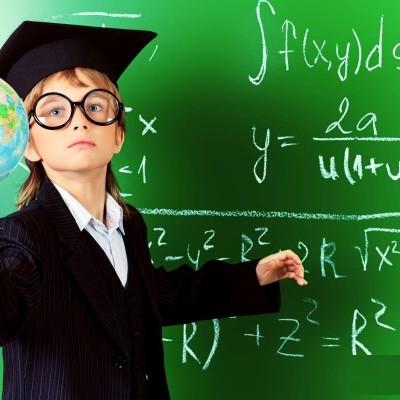 دانلود سوالات و کلیدهای آزموزن تیز هوشان دوره اول متوسطه (هفتم) سال 96-97