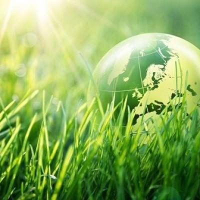 سوالات کارشناسی رسمی دادگستری رشته محیط زیست طبیعی
