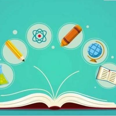 چگونه کتاب خود را به چاپ برسانیم؟