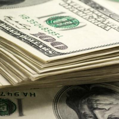 قیمت دلار وسترن یونیون