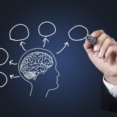 دانلود رایگان مقاله روانشناسی