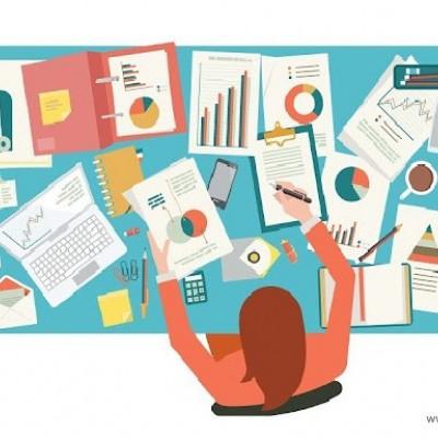 آسان ترین راه نوشتن مقاله با کیفیت از پایان نامه