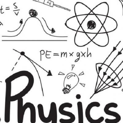 دانلود رایگان مقاله رشته فیزیک
